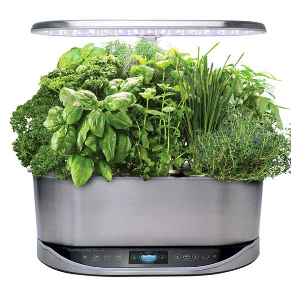 AeroGarden-Bounty-Elite-Indoor-Hydroponic-Herb-Garden