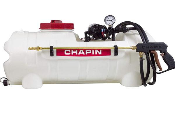 Chapin-97300-15-Gallon