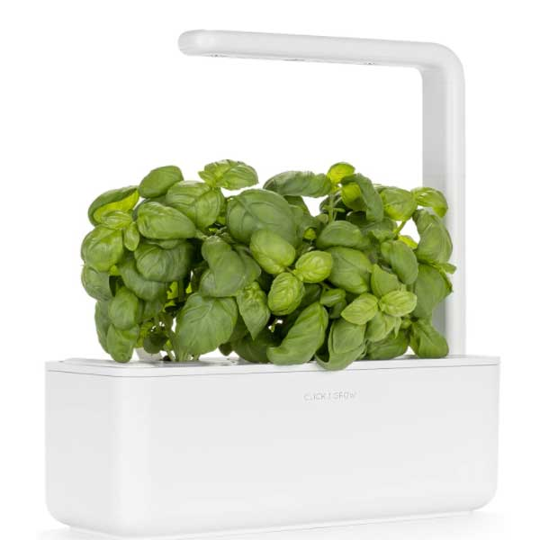 Click-and-Grow-Smart-Garden-3-Indoor-Herb-Garden