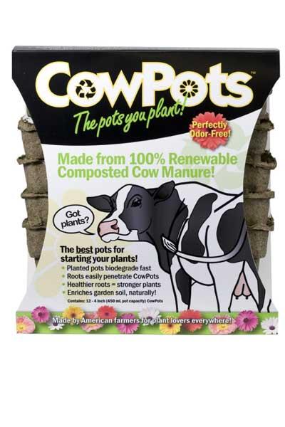 CowPots-CP4