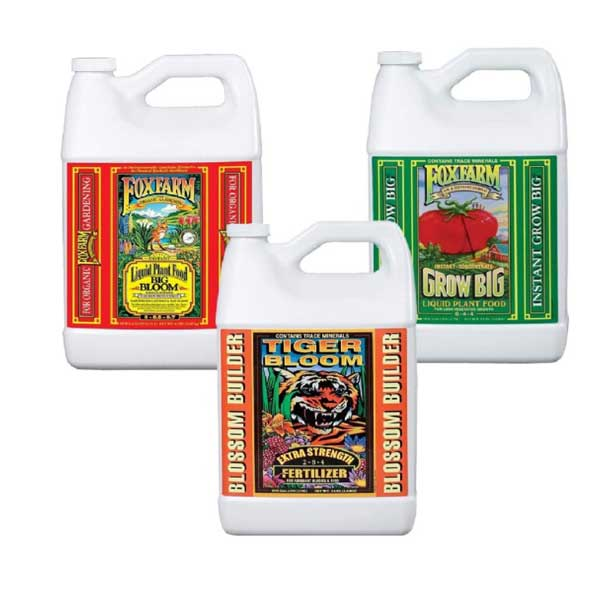 Fox-Farm-Liquid-Nutrient-Trio-Soil-Formula