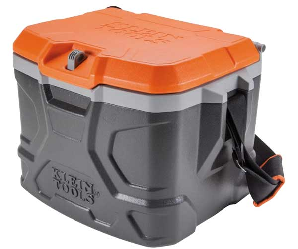 Klein Tools 55600 Lunch Box / Cooler