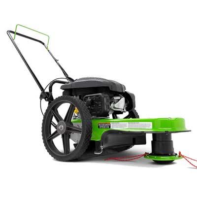TAZZ-Steel-Deck-String-Mower